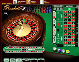 casino games in goa